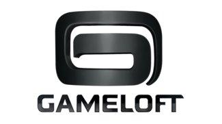 Gameloft - Interview mit Gregory Wintgens -  Ausblick 2012