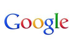 Brillo: Google arbeitet an...