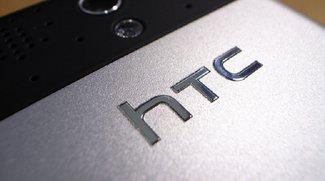 HTC One M9: Rendering & Benchmark-Ergebnis aufgetaucht [CES 2015]