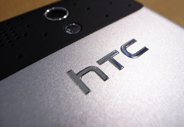 HTC Desire A55: High End-Smartphone kommt noch im Februar [Gerücht]