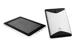 Treo 90 ohne Telefon - GPRS von Handspring Ende des Jahres
