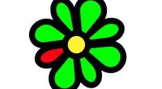 Entstehen bei der Verwendung von ICQ Kosten?