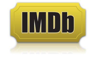 Die IMDb wird 10 – welche Filme, TV-Shows und Stars wurden am häufigsten angeklickt?