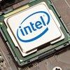 Geheimnis gelüftet: Leak verrät, wie schnell Intels neue Prozessoren wirklich werden