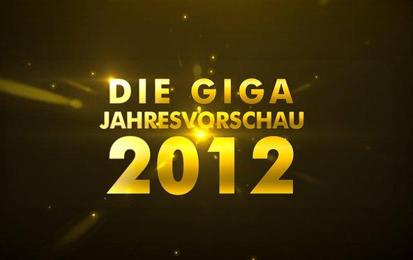 GIGA Toplisten