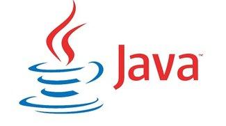 Hacker-Angriff: Auch Apple-Mitarbeiter betroffen - Java-Sicherheitsupdate erhältlich