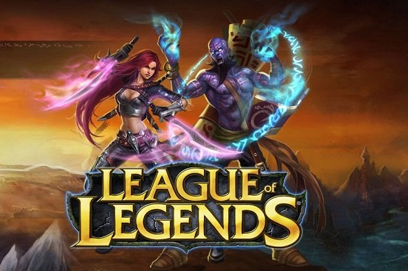 League of Legends: Patch erweitert Coop vs. AI-Modus