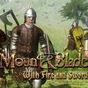 Mount & Blade: With Fire And Sword Komplettlösung, Spieletipps, Walkthrough