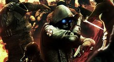 Resident Evil - Operation Raccoon City Vorschau: Erschreckend 08/15