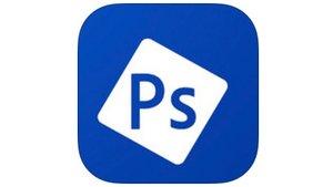 Adobe Photoshop Express: kostenlose Bildbearbeitung auf iPhone & iPad