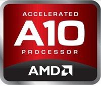 PlayStation-4-AMD-Logo