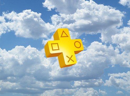 Playstation Cloud: Gaikai sichert sich Domains