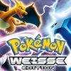 Pokémon: Weiße Edition