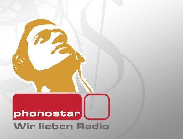 Radio auf dem iPhone: Top 10 der meistgehörten Sender