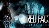 Red Faction: Armageddon Komplettlösung, Spieletipps, Walkthrough