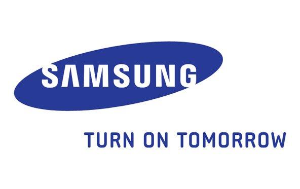 Samsung SCH-W2013: Das Klapp-Smartphone