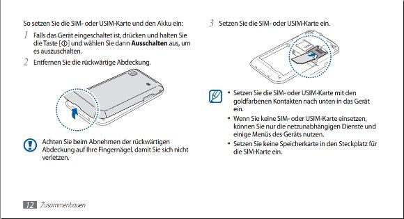 Samsung-Galaxy-S-Plus-Handbuch-2