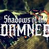 Shadows of the Damned: Release-Termin ist bekannt