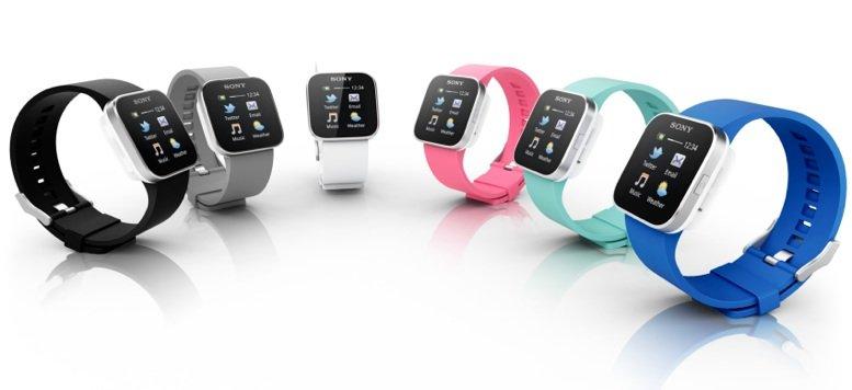 Verschläft Apple die Uhr-Zeit?