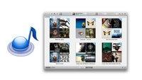 Sonora: Neue Musik-App für OS X als Beta verfügbar