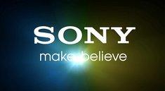 MWC 2012: Sony Xperia P und U offiziell vorgestellt