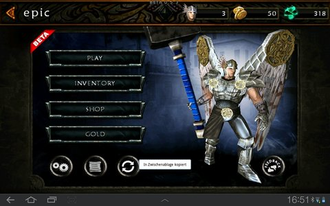 Soulcraft 3