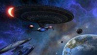 Star Trek Online: Lead Designer stellt sich den Fragen der Community