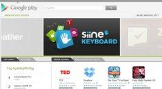 Google Play Store - Apps ab sofort via O2-Handyrechnung bezahlen