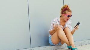 Tarifvergleich – günstige Handyverträge in der Übersicht
