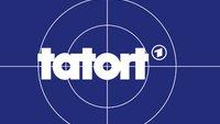 Tatort kostenlos online sehen: ARD stellt Folgen ins Netz