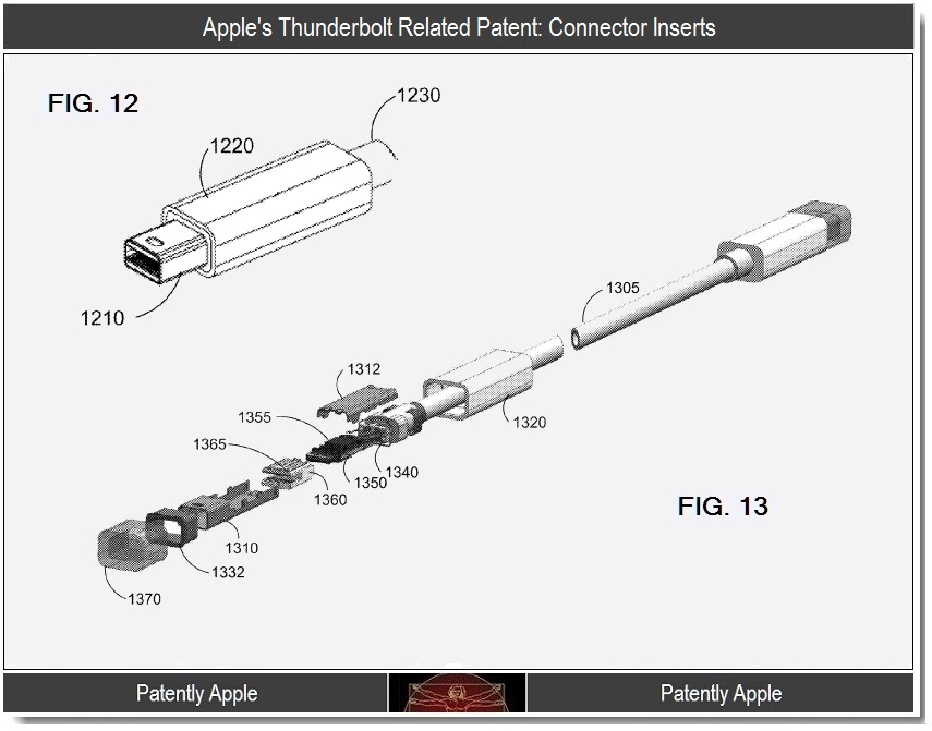 The Dirty Truth About Usb Device Charging likewise Ios Gerate Mit Thunderbolt Port Patent Flut Aus Den Usa Zeigt Apples Ideen in addition Design Drawings Show Alleged Ipad 5 Dimensions moreover Watch besides Apple Iphone 6 And Iphone 6 Plus Teardown. on apple iphone diagram