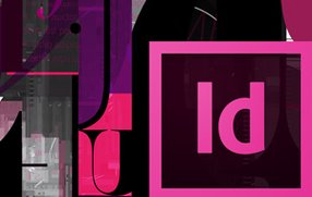 Adobe Updates für InDesign CS4 und InCopy CS4