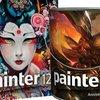 Corel Painter 12: kostenloses Update