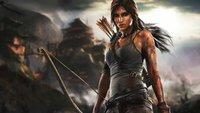 Tomb Raider Reboot: Trailer, Kinostart, Story & alle Infos