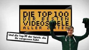 Top 100 - Die besten Spiele aller Zeiten - 20 Spiele, die ihr vergessen habt: Teil 4