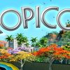 Tropico 4 Komplettlösung, Spieletipps, Walkthrough