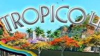 Tropico 4 Komplettlösung, Spieletipps, Walkthrough