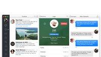 Tweetbot für Mac