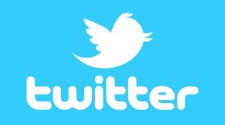 Twitter startet personalisierte Werbung