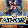 WWE All Stars - Neuer Trailer