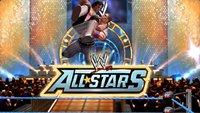 WWE All Stars Komplettlösung, Spieletipps, Walkthrough