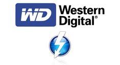 Macworld: Western Digital zeigt My Book Thunderbolt Duo