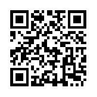 Whattsapp qr code