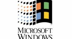 IE 8 am erfolgreichsten nebst Windows XP