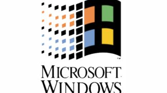 Pwn2Own: Windows 7 gegen Snow Leopard