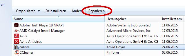 Windows Installer 4 5 Download