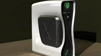Xbox 720: Sprung nicht so groß wie bei der 360