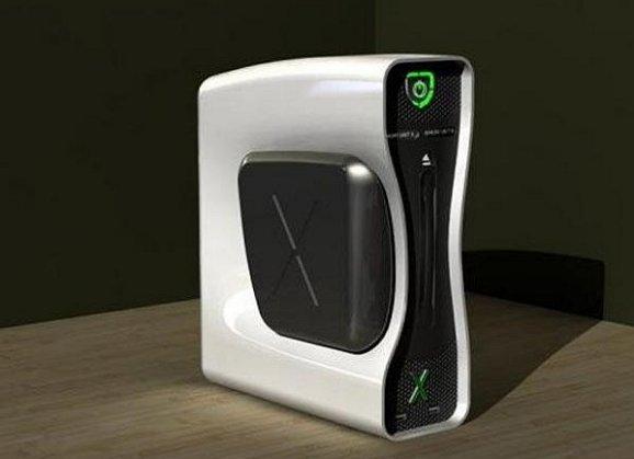 Xbox 720: Angebliche Infos zum Innenleben der Next-Gen Xbox