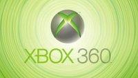 Xbox 360: Verkaufszahlen erreichen 75 Millionen Marke
