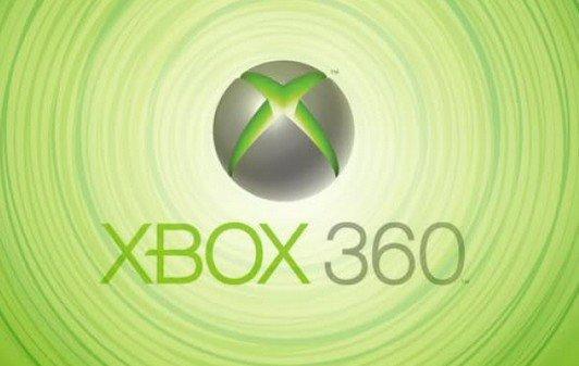 Xbox 360: Führt Dezember-Verkaufszahlen in den USA an